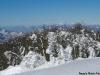 monte-cervialto-24-febbraio-2012i00017