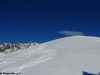 monte-cervialto-24-febbraio-2012i00018