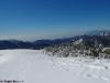 monte-cervialto-24-febbraio-2012i00019