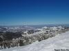 monte-cervialto-24-febbraio-2012i00022