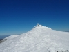 monte-cervialto-24-febbraio-2012i00023