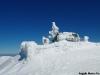monte-cervialto-24-febbraio-2012i00024
