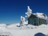 monte-cervialto-24-febbraio-2012i00025