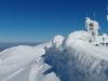 monte-cervialto-24-febbraio-2012i00026