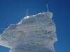 monte-cervialto-24-febbraio-2012i00027