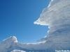monte-cervialto-24-febbraio-2012i00028