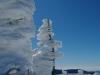 monte-cervialto-24-febbraio-2012i00029