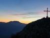 Monte-Magnone-Maggio-2015-11