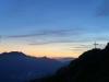 Monte-Magnone-Maggio-2015-12