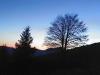 Monte-Magnone-Maggio-2015-14