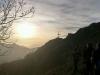Monte-Magnone-Maggio-2015-2