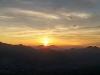 Monte-Magnone-Maggio-2015-5