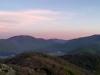 Monte-Magnone-Maggio-2015-8