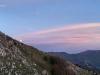 Monte-Magnone-Maggio-2015-9