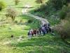 Monte-Magnone-Maggio2015-1