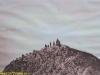 Bagnoli-Monte-Piscacca-5