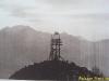 Bagnoli-Monte-Piscacca-6