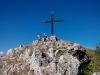 Monte-Piscacca-07-09-2013-1