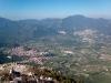 Monte-Piscacca-07-09-2013-10
