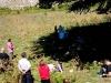 Monte-Piscacca-07-09-2013-2