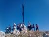 Monte-Piscacca-07-09-2013-4
