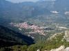 Monte-Piscacca-07-09-2013-6