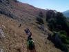 Monte-Piscacca-07-09-2013-8
