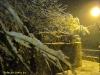 Bagnoli-Irpino-3-febbraio-2013-11