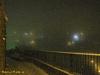 Bagnoli-Irpino-3-febbraio-2013-17