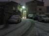 Bagnoli-Irpino-3-febbraio-2013-18