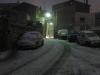 Bagnoli-Irpino-3-febbraio-2013-20