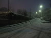 Bagnoli-Irpino-3-febbraio-2013-21