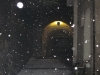 Bagnoli-Irpino-3-febbraio-2013-24