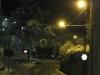 Bagnoli-Irpino-3-febbraio-2013-8