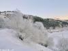 lago-laceno-record-di-freddo-13-dicembre-201200001