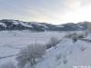 lago-laceno-record-di-freddo-13-dicembre-201200002