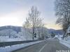 lago-laceno-record-di-freddo-13-dicembre-201200004