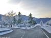 lago-laceno-record-di-freddo-13-dicembre-201200005