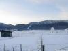 lago-laceno-record-di-freddo-13-dicembre-201200017