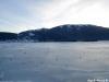 lago-laceno-record-di-freddo-13-dicembre-201200019