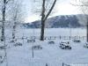 lago-laceno-record-di-freddo-13-dicembre-201200021