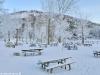 lago-laceno-record-di-freddo-13-dicembre-201200022