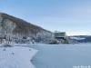 lago-laceno-record-di-freddo-13-dicembre-201200023