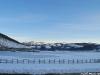 lago-laceno-record-di-freddo-13-dicembre-201200025
