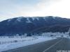 lago-laceno-record-di-freddo-13-dicembre-201200026