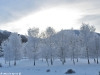 lago-laceno-record-di-freddo-13-dicembre-201200030