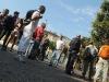 Sulle-orme-di-Giustino-Forunato-2012-1