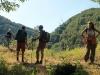 Sulle-orme-di-Giustino-Forunato-2012-14