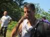 Sulle-orme-di-Giustino-Forunato-2012-17