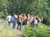 Sulle-orme-di-Giustino-Forunato-2012-19
